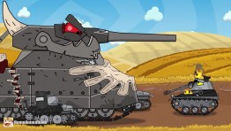 скачать cheat money на world of tanks