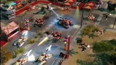 Фанаты спасли мультиплеер Command & Conquer