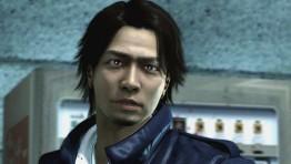 В переиздании Yakuza 4 для PS4 одного из персонажей озвучит другой актёр