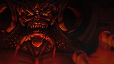 Экс-сотрудник Blizzard рассказал об отменённой Diablo для Game Boy, которую создавали без ведома начальства