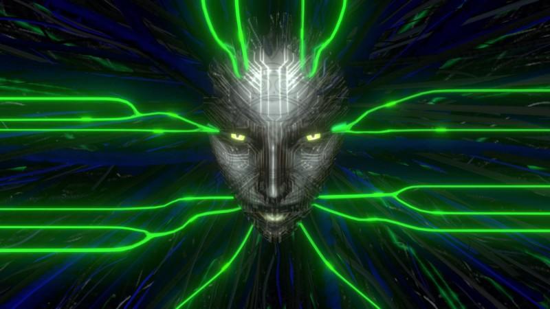 Когда-то давно саундтреки игр серии System Shock были редкостью фанатских форумов. Сегодня они вошли в состав переизданий