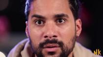 В рекламном ролике Mortal Kombat 11 появился Рейден из фильма