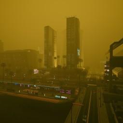 _ge_a_optional_override_light_clouds_w_fog_toxic_rain_tint