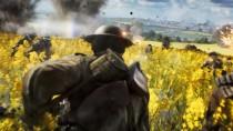 Релизный трейлер Battlefield V