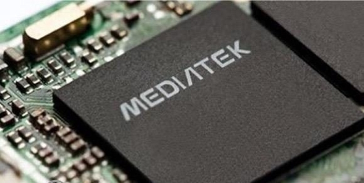 MediaTek анонсирует Helio P20, P25 ичипсет высокого класса Helio X30