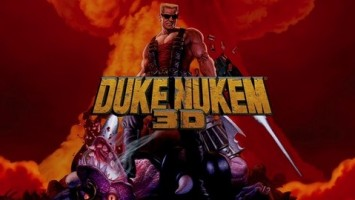 Devolver Digital анонсировала добавление Duke Nukem 3D:Atomic Edition в Steam