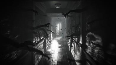 Польская студия Bloober Team рассказала о разработке игры Layers of Fear 2