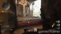 Около 0 минут нового геймплея Call Of Duty: WWII с мультиплеера