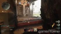 Около 0 минут нового геймплея Call Of Duty: WWII изо мультиплеера
