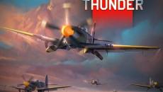 Вышел саундтрек к игре War Thunder