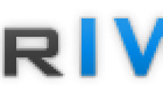 AlterIW.net закрыт.