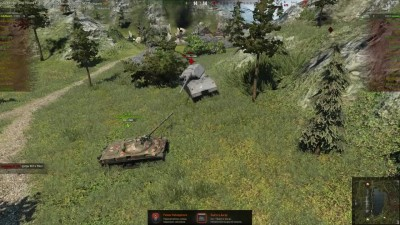 WoT уроды Выпуск #91 ~World of Tanks (wot)