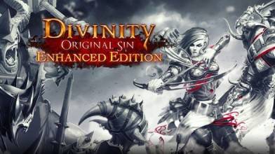 Оценки Divinity: Original Sin Enhanced Edition