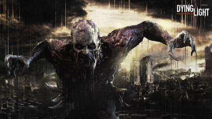 В Dying Light добавят 00 бесплатных DLC