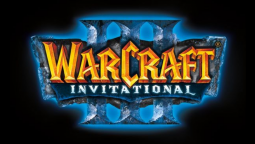 Grubby и HawK победили на Warcraft III Invitational