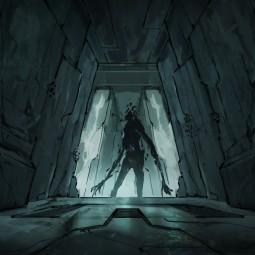 Анонсирован темный научно-фантастический приключенческий экшн Scars Above
