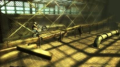 Trials Evolution: Gold Edition появится на PC