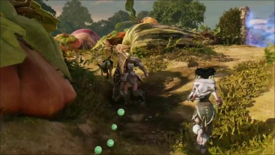 "Fable Legends ""Трейлер Free To Play"""