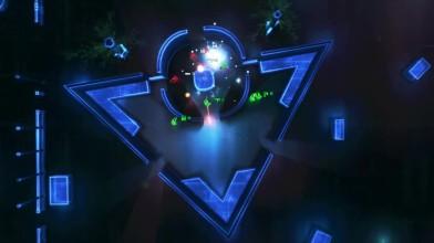 Frozen Synapse 2 - новые юниты