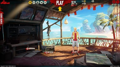 Dead Island: Epidemic обзор + геймплей
