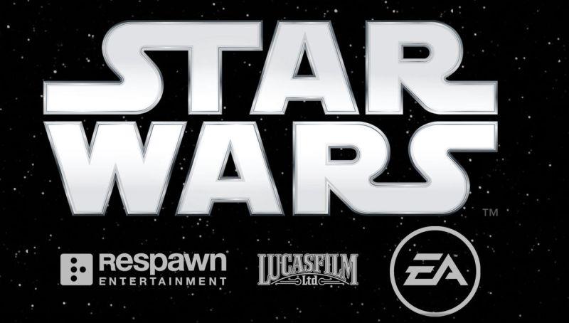 Игры по Звездным Войнам: Что такое Star Wars: Jedi - Fallen Order?