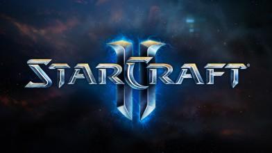 StarCraft II: электронный комикс Shadow Wars часть 9