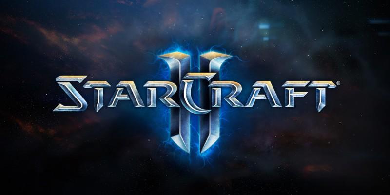 Картинки по запросу StarCraft II