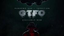 Новый геймплей GTFO демонстрирует новый контент