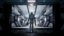 The Turing Test посетит PlayStation 4 уже в этом месяце