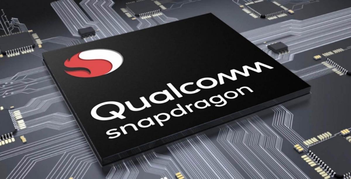 Qualcomm хочет добиться разрешения продавать Huawei чипсеты Snapdragon и 5G-модемы