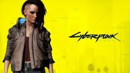 21 августа состоится новая сессия вопросов и ответов с разработчиками Cyberpunk 2077