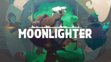 Moonlighter разошлась тиражом 150 тысяч копий на Switch