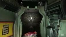 Пасхалки в Dead Space 2