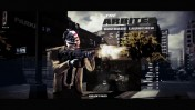 PAYDAY 2 - Gage Spec Ops Pack обзор