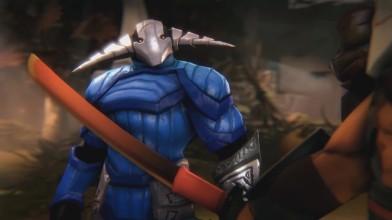 5 самых адекватных героев в Dota 2