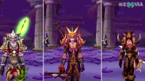 Что не так с World of Warcraft Classic