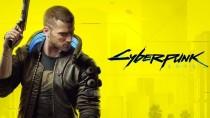 В России открылись предзаказы на физическое издание Cyberpunk 2077 для PC