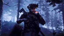 Call of Duty: Modern Warfare станет самой продаваемой игрой в 2019 году
