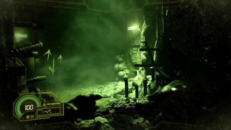 Крис редфилд выкашивает врагов пачками Resident Evil 7 - NOT A HERO #2 [PS4 Pro]