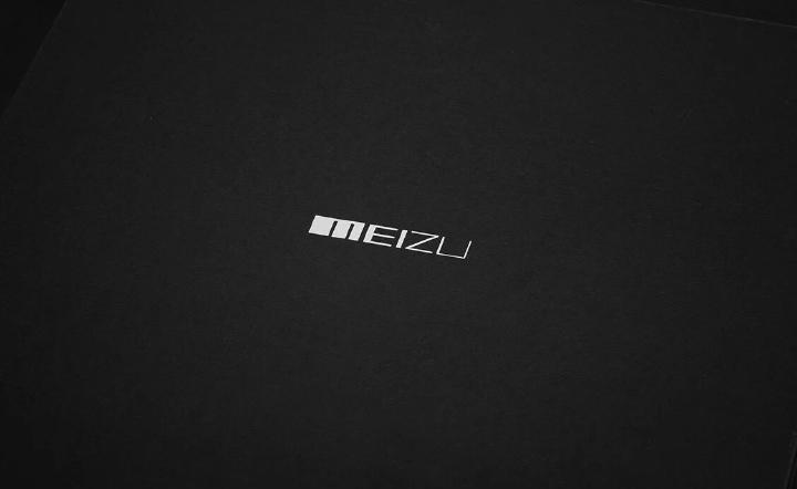 Meizu разделилась натри различных бренда