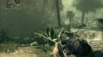 Прохождение Sniper: Ghost Warrior (Воин-призрак) - Часть 12. Украдено из-под самого носа, часть II