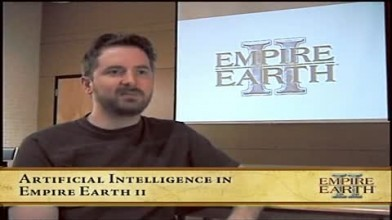 Empire Earth 2 (Intro) #3