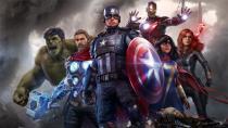 Альтернативные наряды для Marvel's Avengers доступны с предзаказом