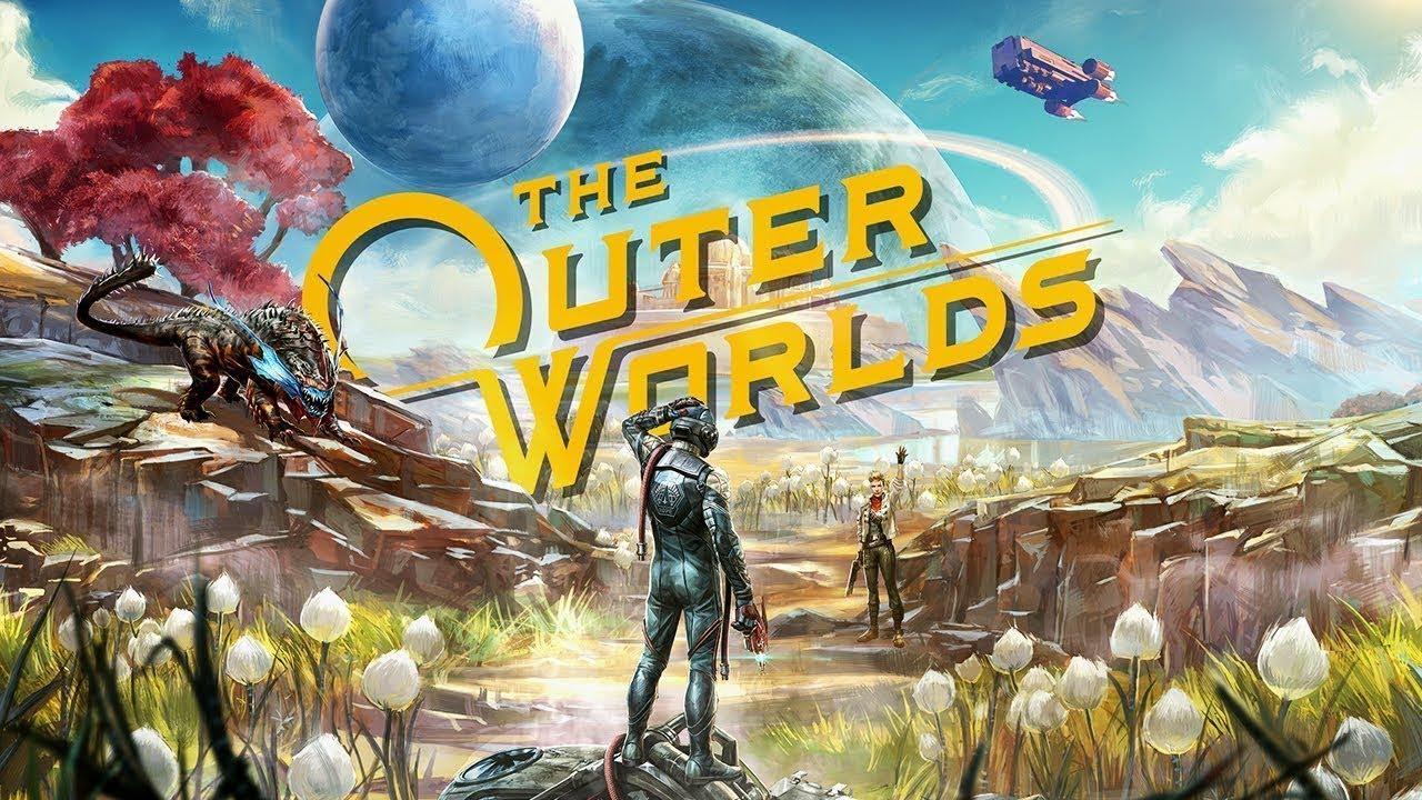 В The Outer Worlds импульсивность была одной из негативных черт персонажа, но от неё пришлось отказаться