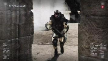 """Warface: Тизер №3 операции """"Бесконечные небеса"""""""