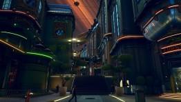 Obsidian сообщила, что The Outer World не будет эксклюзивом Epic Games Store