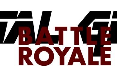 """Konami планирует """"королевскую битву"""" в следующей части Metal Gear"""