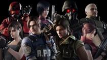 В Nintendo eShop стартовала массовая распродажа игр во франшизе Resident Evil