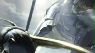 "Dissidia 012: Final Fantasy ""Japanese Final Trailer"""