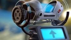 Portal 2 без порталов – не менее увлекателен